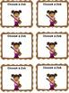 Free Sample: Reward Coupons