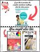 Free Sample-Sketchbook Challenge-Secondary Art Resource