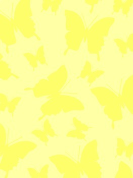 backgrounds decorative colorful creative and fun backgrounds free