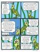 Free Sample from The Grammar Grasshopper: Types of Sentences