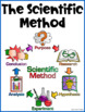 Free Science Activities to Start the Year