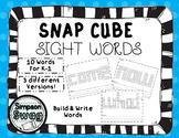 Free Snap Cube Mats