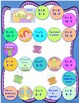 Free Downloads  Math Game Addition and Subtraction Facts!  Centers!