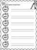 Free Spring Math Worksheets