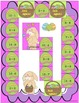 Free Downloads Easter Addition and Subtraction Game! Centers!