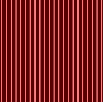 Free Striped Background