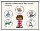 Spanish Pet Story - Una mascota para María Paz