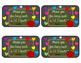 Free Teacher Appreciation Gift Tags