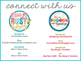 Free Teachers Who Cook Meal Planner