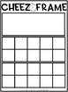 Free Ten Frame Activity
