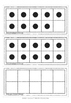 Free Ten Frames Printable