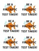 Free Test Incentives