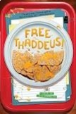 Free Thaddeus Novel Study (printable and online sheets plus final project)