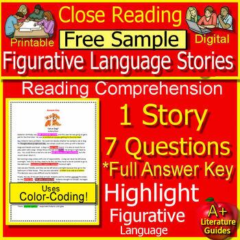 Free Thanksgiving Activities!