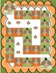 Free Downloads Thanksgiving Math Games! Multiplication and Division Facts!