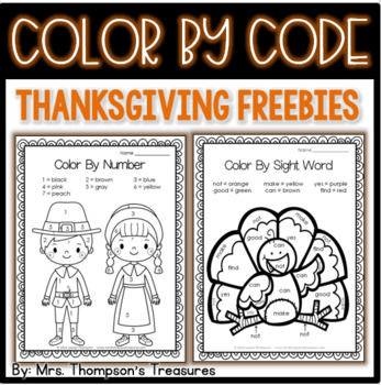 photograph about Printable Thanksgiving Activities named Thanksgiving Pursuits Totally free Shade as a result of Code