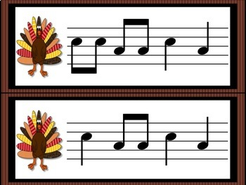 Free The Birds, A Collection of Games for the Melodic Practice: Bundled Set
