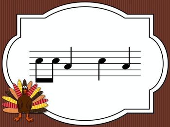 Free The Birds, A Collection of Games for the Melodic Practice of so-mi