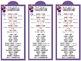 Free Understanding Shakespeare Bookmarks