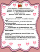 Free Downloads Valentine's Day Math Games Addition and Subtraction