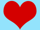 Free Valentines Day Paper