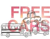Free Vehicle Clip Art