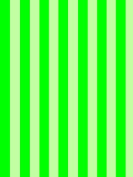 Free Vertical Stripe Background in Rainbow Colours