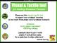Free Visual & Tactile tool for teaching grammar