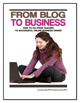 Free Website + E-Book and Resale Rights!