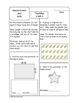 Free Week of Common Core Aligned 4th Grade Math Homework