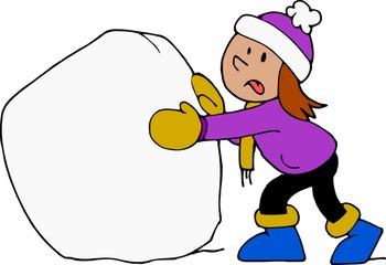 Free Winter Clothes & Actions - Invierno: Ropa y Acciones Gratis