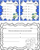 Free Downloads  Task Cards! 100 addition and subtraction facts!
