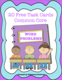 Word Problems Free Downloads