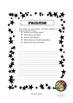 Free Writing Workbook for ESL Beginners