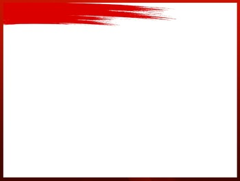 Free backgrounds jpgs and powerpoint template red tpt free backgrounds jpgs and powerpoint template red toneelgroepblik Gallery