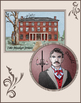 Free book, historical mystery