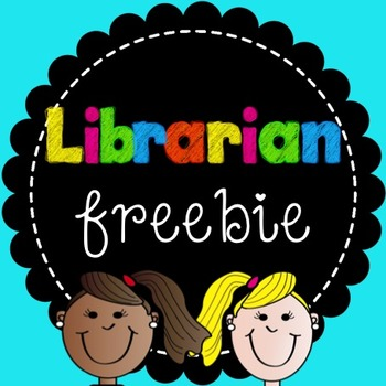 Free for Librarians