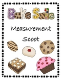 Measurement Scoot