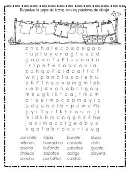 Freebee en español! poema, juego, cuaderno interactivo y mas.