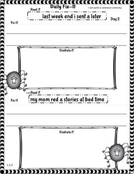 Freebie Anansi Goes Fishing Reading Street 2nd Grade Story 3.3