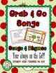 Rhymes, Fingerplays and Songs for Preschool, Kindergarten