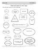 Freebie Behavior Guidance for a Respectful, Caring Classroom