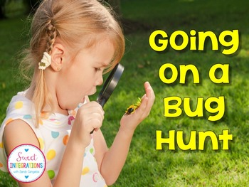 Bug Hunt Observation Journal