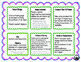 {Freebie} Choice Menus: Geometry & Measurement For Higher Level Thinkers