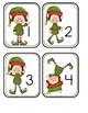 Freebie - Christmas Game