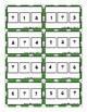 Freebie Friday 25: Missing Numbers 0-15: Board Game