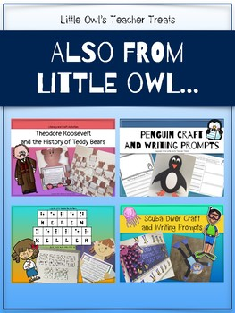 Freebie: Literacy Centers Rubric