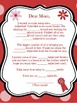 {Freebie} Mother's Day Madlibs: Silly and Sweet