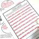 Freebie: Nonfiction Passage for Thomas Edison