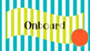 Freebie: Ocean Themed Classroom Clip Chart